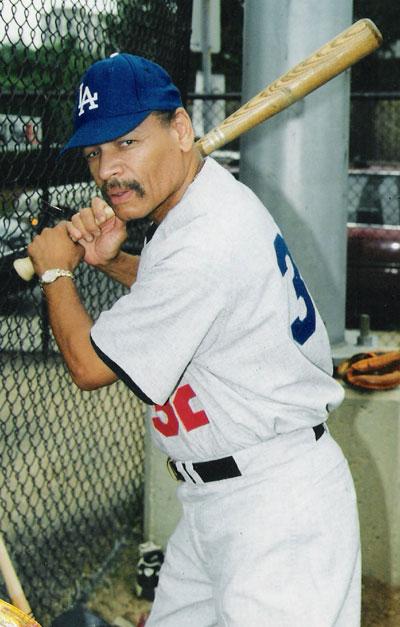 1963 Los Angeles Dodgers 564333e57