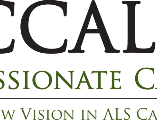 2019 Game to benefit Compassionate Care ALS in memory of John Welch