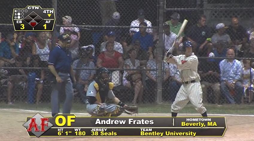Oldtime Baseball Game 2013