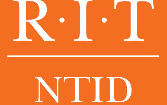 rit_ntid