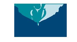 scleroderma-logo