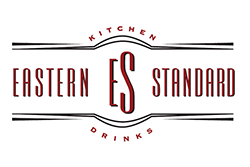 Eastern Standard Boston