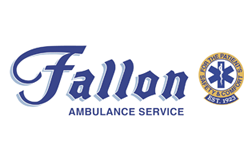 Fallon Ambulance Boston